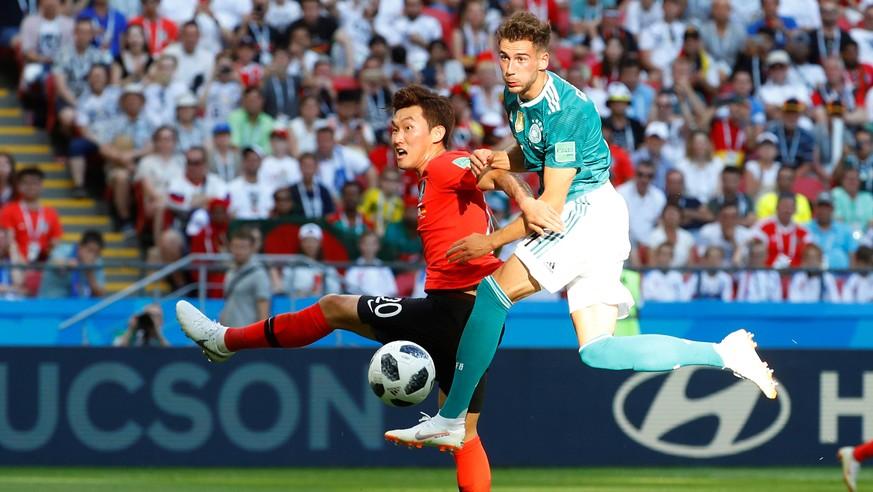 frauenfußball wm 2019 live ticker