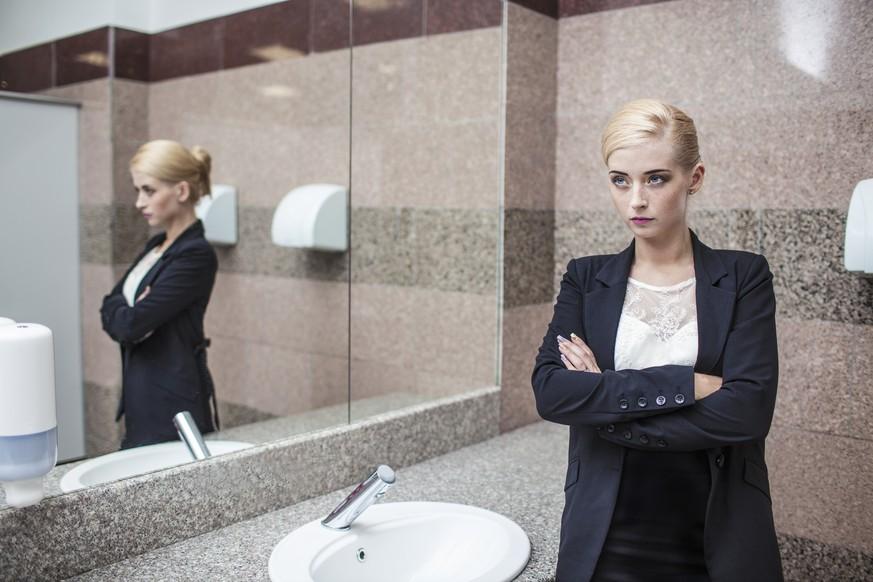 Arbeit: Unternehmer findet Angestellte zu langsam und hat ...