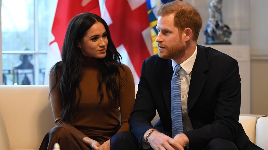 Was Bedeutet Royal