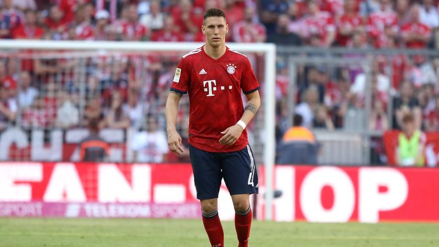 Bayern München Verein