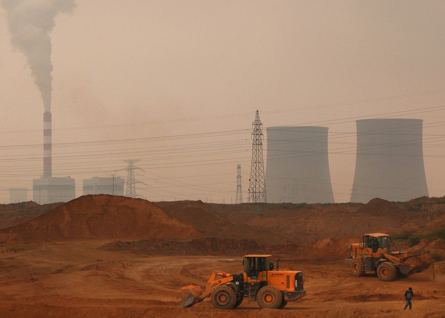 Bildnummer: 60544832  Datum: 30.09.2013  Copyright: imago/UPI Photo