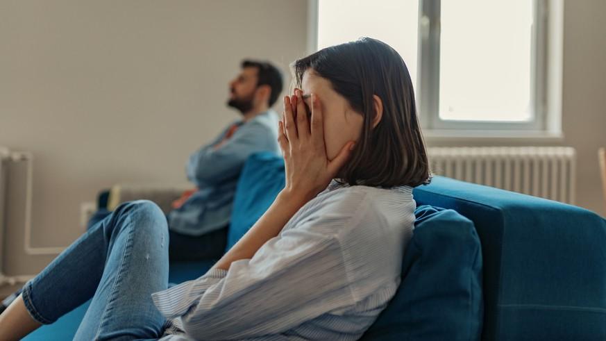 Beziehung: Paartherapeutin erklärt, woran eure Kompromisse scheitern