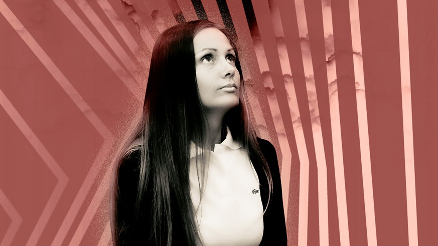 Rapperin Schwesta Ewa wehrt sich gegen Gefängnisstrafe