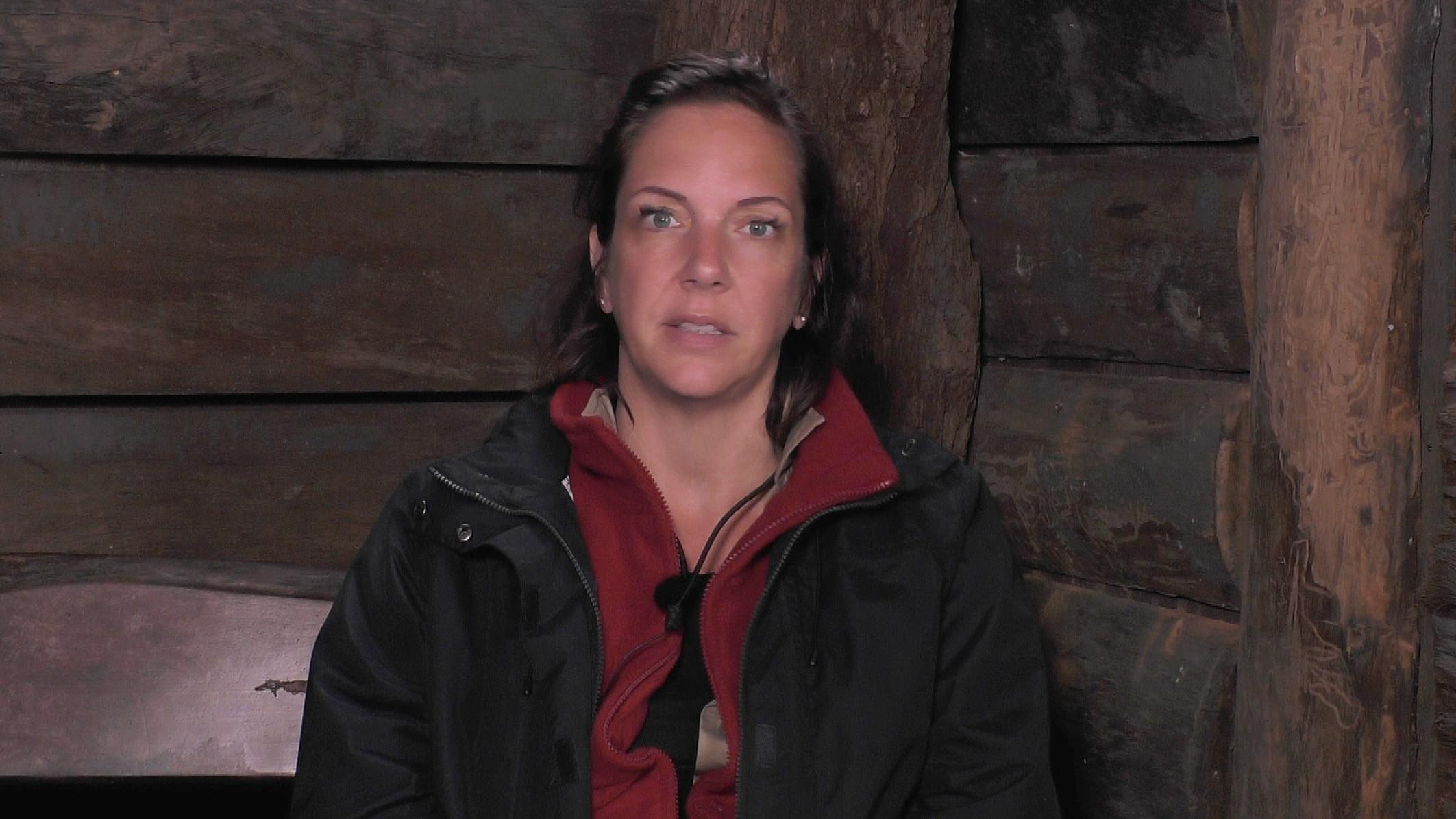 Dschungelcamp 2020: Morddrohungen gegen Danni Büchner – extremer Hass im Netz