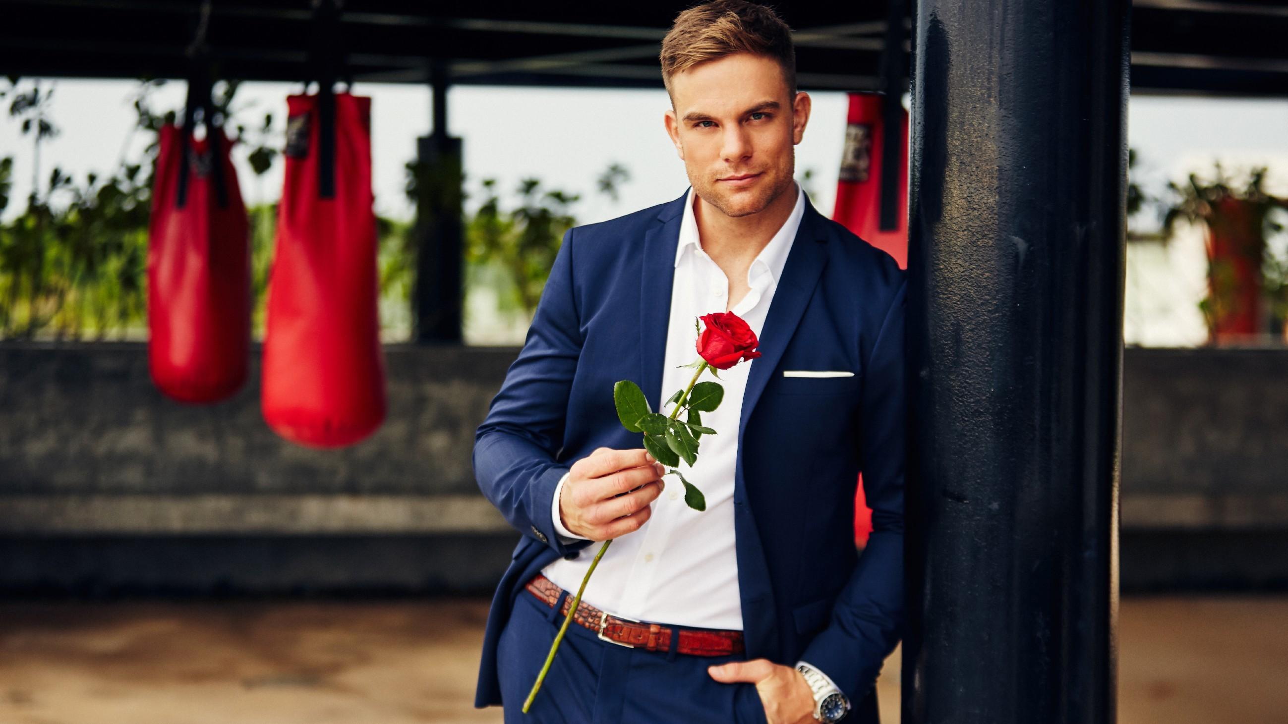 """""""Der Bachelor"""" 2020: Welche Kandidatin hat das größte Love-Potential?"""