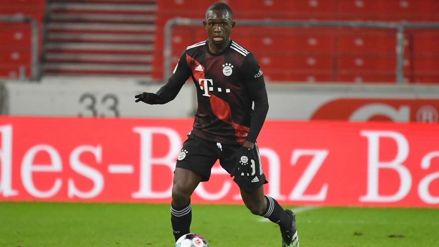 PSG-Boss Leonardo lästert über Bayern-Youngster – und blamiert sich - watson
