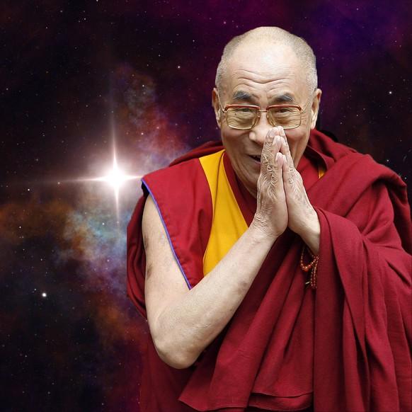dalai lama oder homer simpson das sind die besten zitate. Black Bedroom Furniture Sets. Home Design Ideas