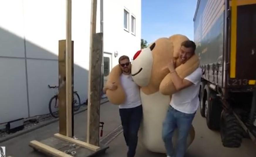 Joko und Klaas verlieren gegen Prosieben: Fans wegen einer Entscheidung sauer