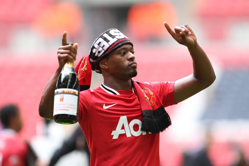 Bildnummer: 08337581  Datum: 07.08.2011  Copyright: imago/Paul Marriott