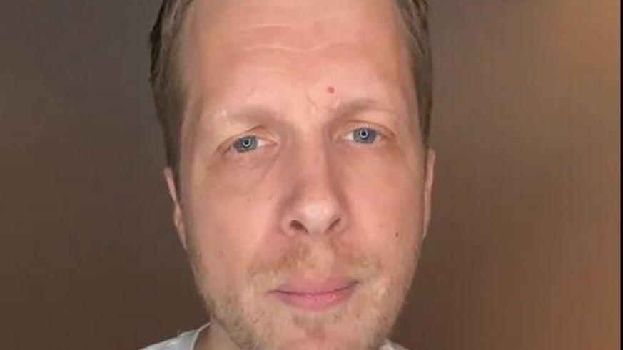 Verweis auf Jan Böhmermann: Oliver Pochers Antwort an seine Kritiker - watson