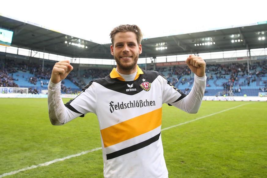 Werder Bremen Justin Eilers