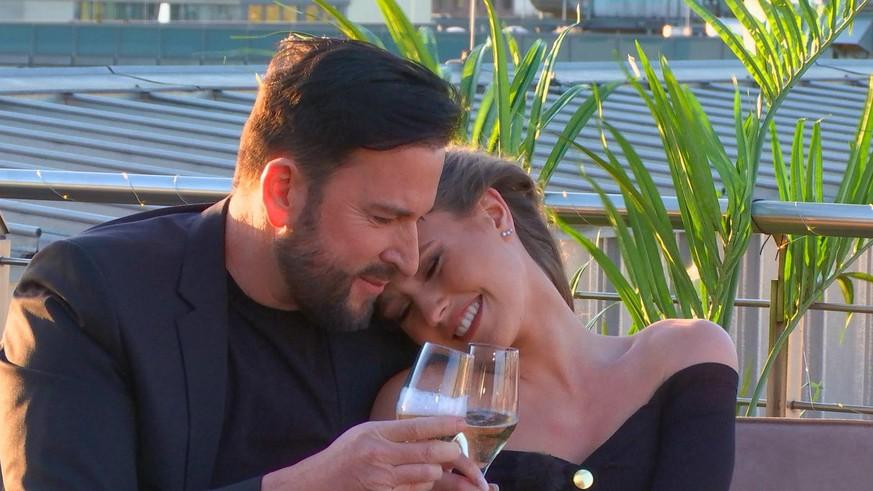 Laura Müller und Michael Wendler: TV-Hochzeit verschoben – so erklärt sich RTL