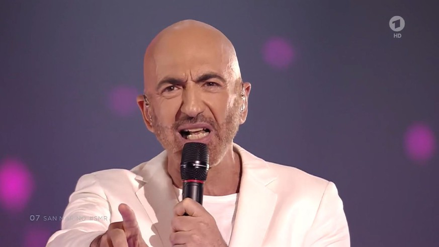 Eurovision Song Contest: Niederlande gewinnen, Deutschland Drittletzter