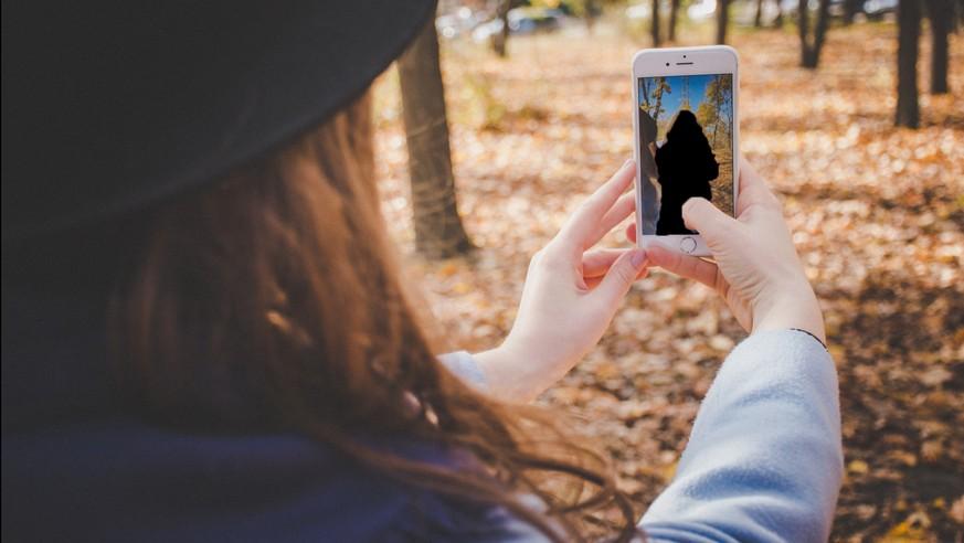 Dating mit einem christlichen witwer